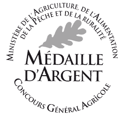 medaille argent03